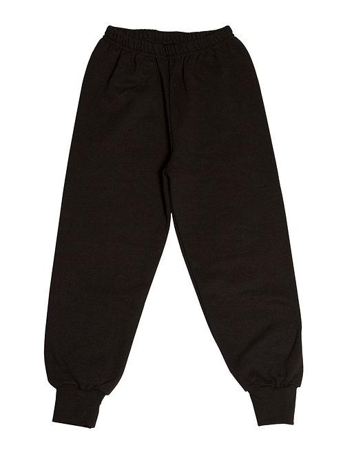 042.брюки для мальчика 042/001