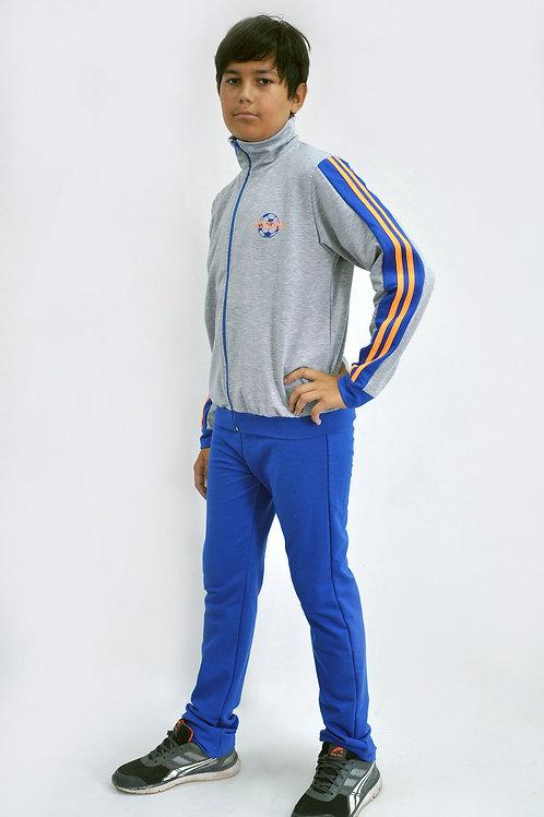 304п. костюм спорт. дет. 304П/278