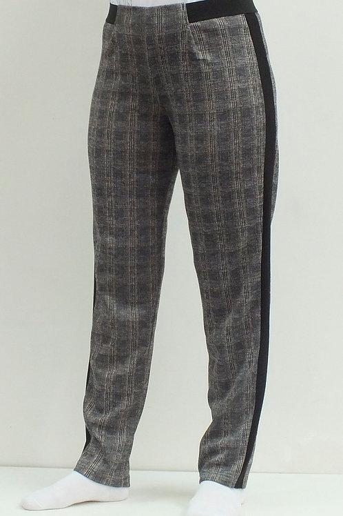 435. брюки  женские 435/722н