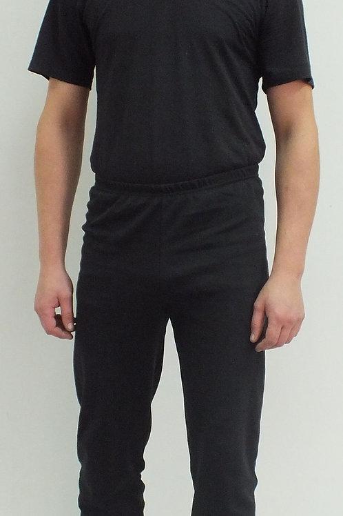 409.брюки мужские 409/200в,200вм