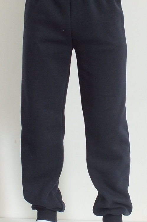 648.брюки мужские 648/329в,329вм