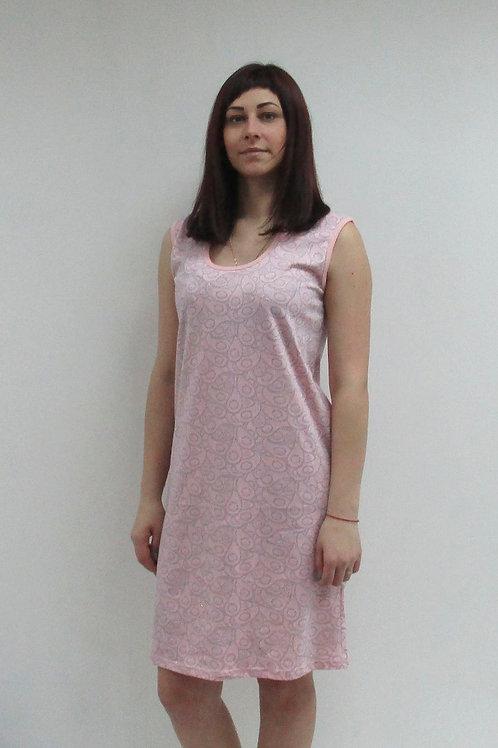 223.сорочка женская 223/001н