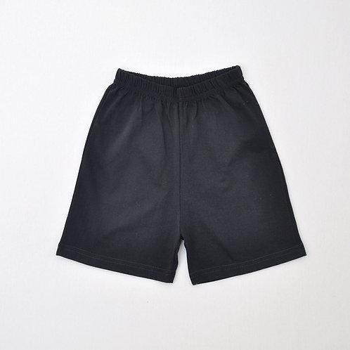153.шорты для мальчика 153/800