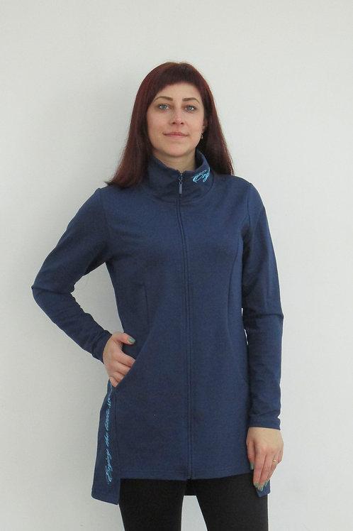 144п. куртка женская 144п/329, 329м