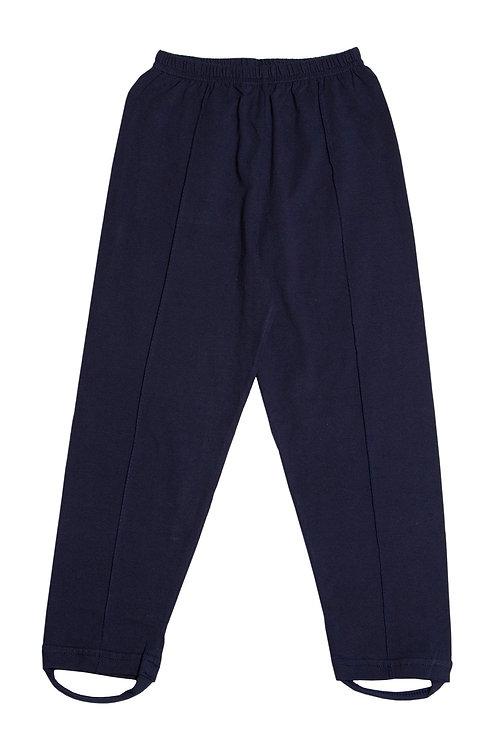 041.брюки для мальчика 041/001