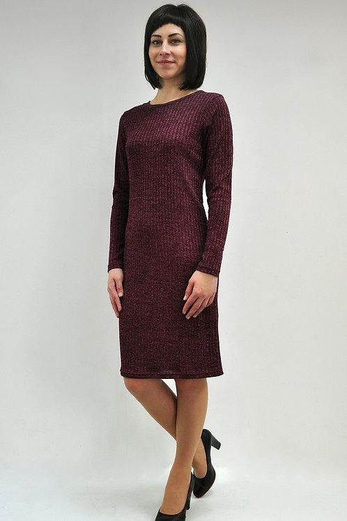 400.платье женское400/725м