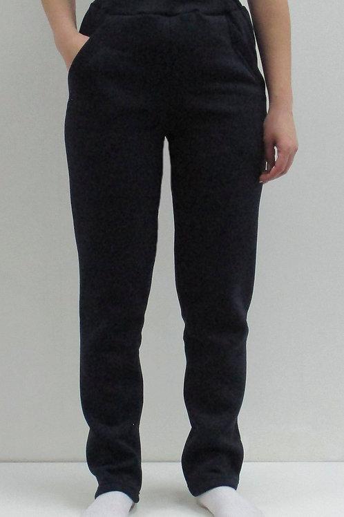 205. брюки женские 205/329в