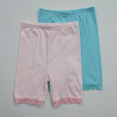 103.панталоны женские 103/027м,024