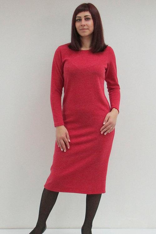 664. платье женское 664/722в,722вм