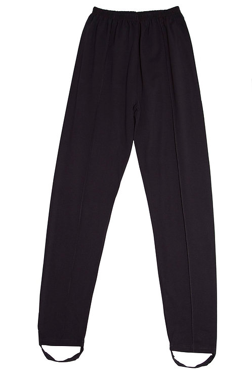 030. брюки мужские 030/001
