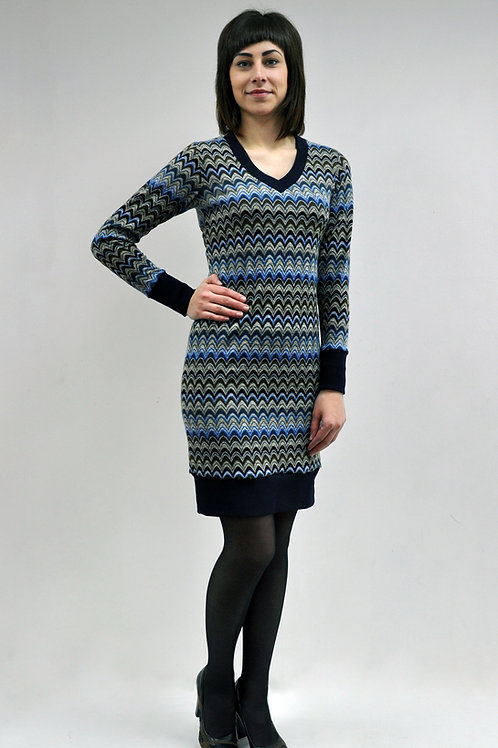 634.платье женское634/722н