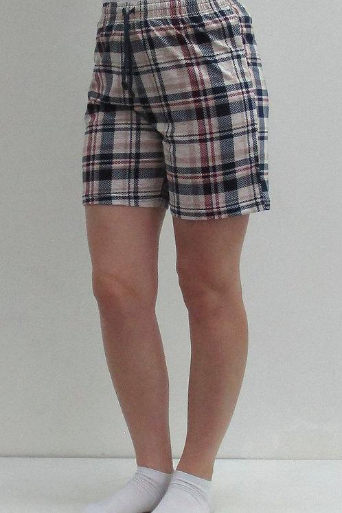 242. шорты женские 242/001н