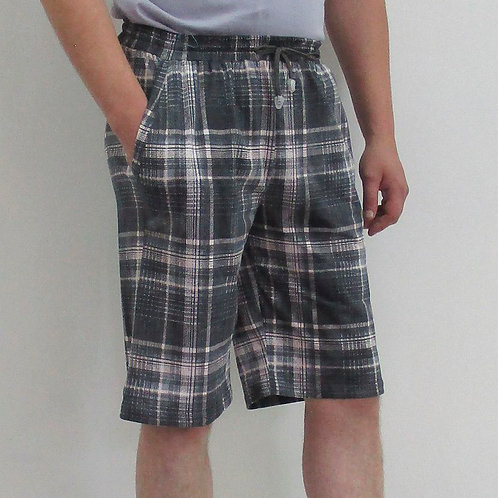 618.шорты мужские 618/001н
