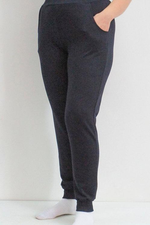 307.брюки женские 307/278,278м