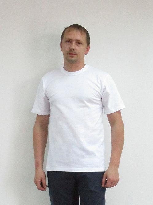 015.джемпер мужской 015/004