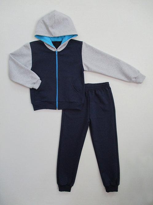 386. костюм спортивный детский 386/278