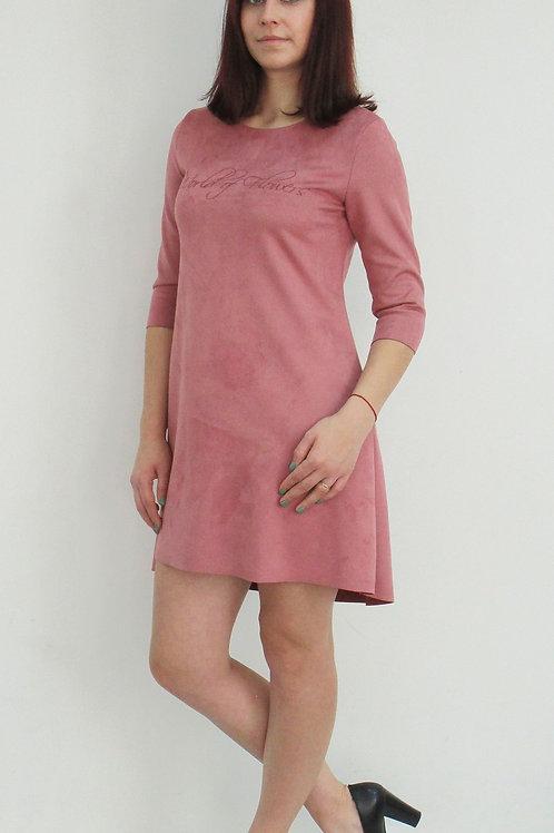 433п. платье женское 433п/831в