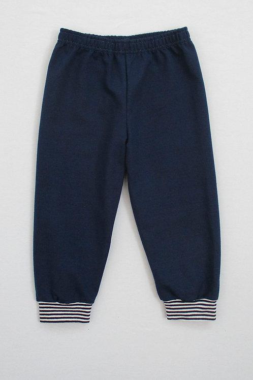 681. брюки детские 681/278