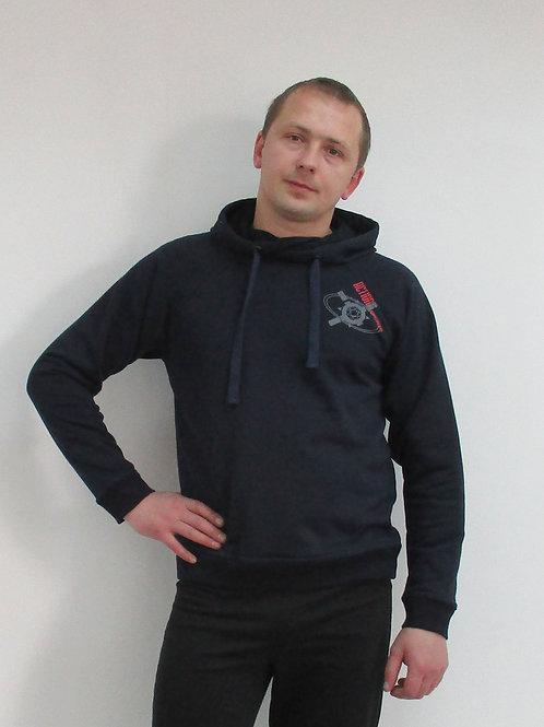 018п. куртка мужская 018п/329