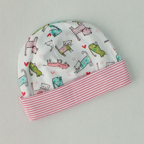 384. шапка детская 384/067н