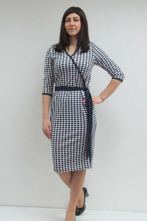 206. платье женское 206/100н