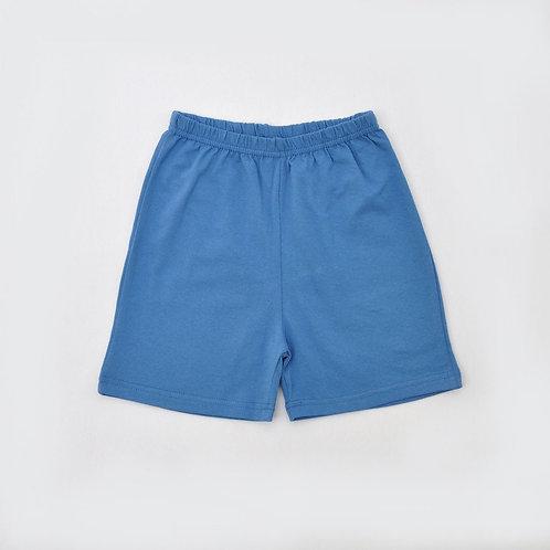 153.шорты для мальчика 153/001