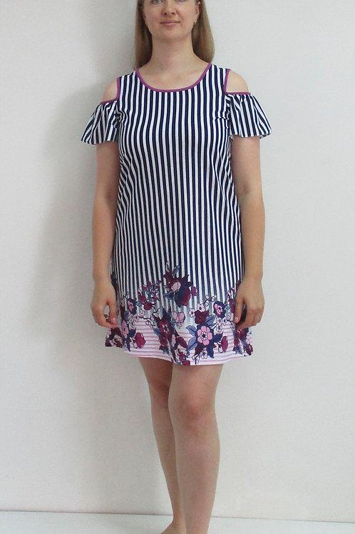 329.платье женское 329/001н