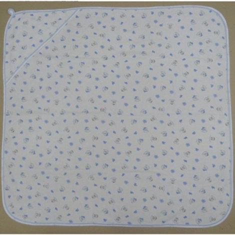 108.пеленка для купания 108/067