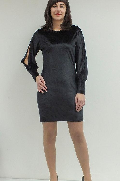 472. платье женское 472/600