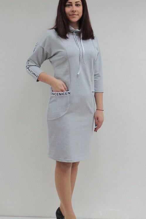 007. платье женское 007/278,278м