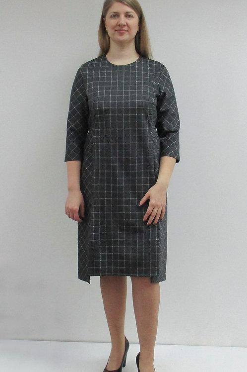 029. платье женское 029/100н