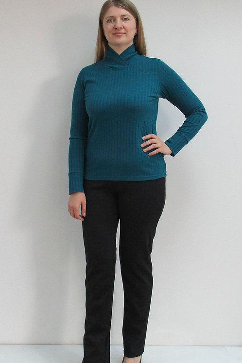 398. брюки женские 398/100н
