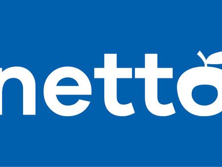 Heimkaup.is og Nettó