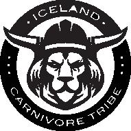 Carnivore.is og B&M