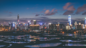 Demystifying manufacturing in Shenzhen: lessons learned
