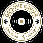 logo-GC-adm-noir+or+blanc-300px.png