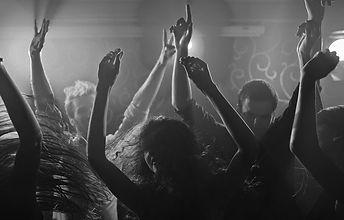 soiree-clubbing.jpg