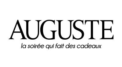 soiree-auguste
