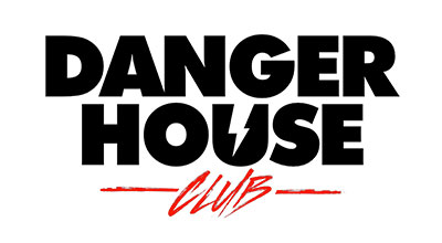 soiree-dangerhouse