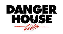 soiree-dangerhouse