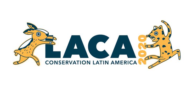 LACA2020