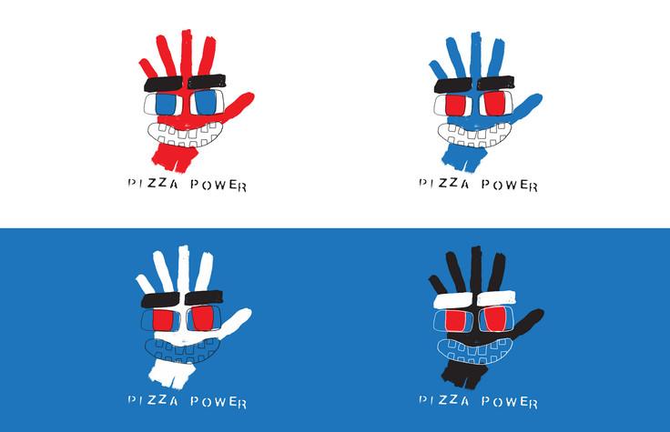 PIZZA POWER10 copia.jpg