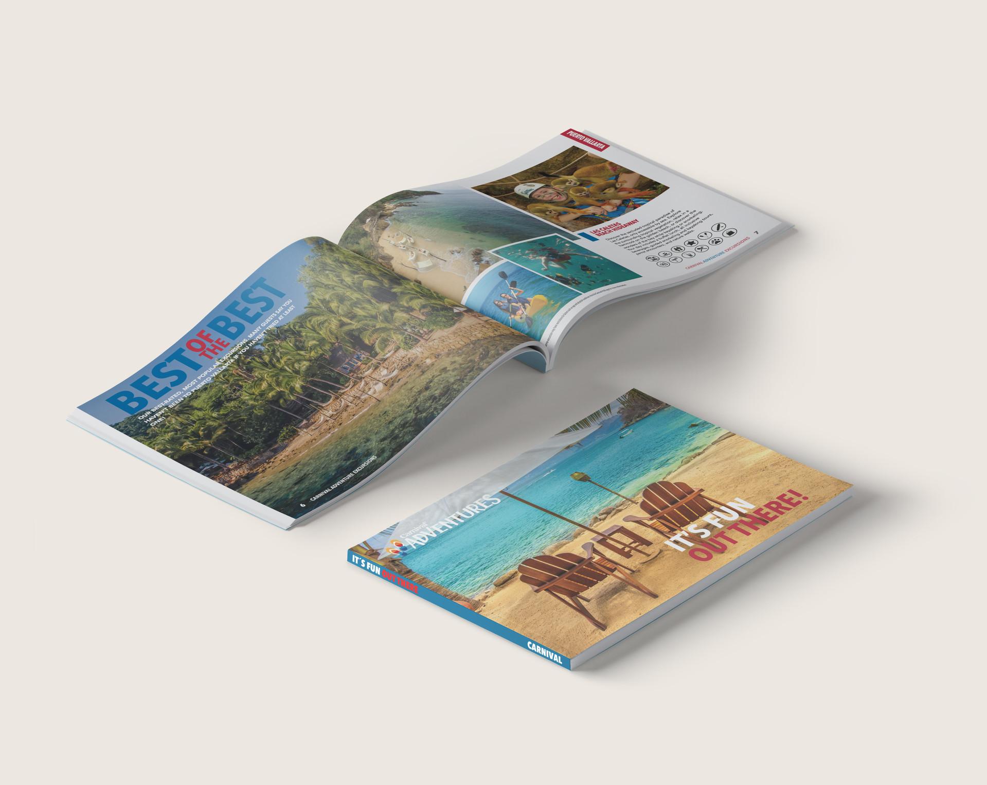 Landscape-A4-Magazine-Mockup copy.jpg