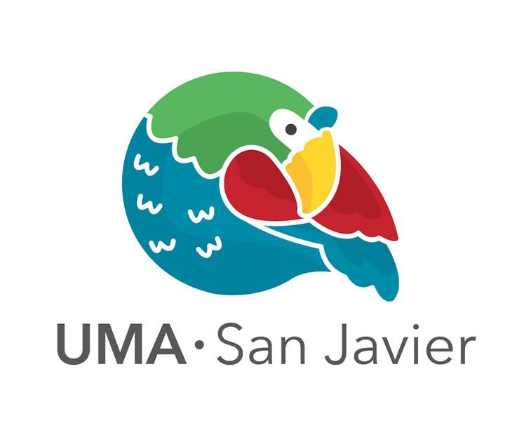 UMA6.jpg