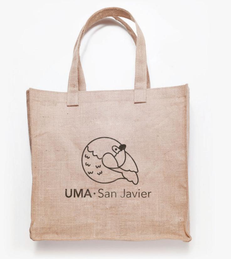 UMA2.jpg