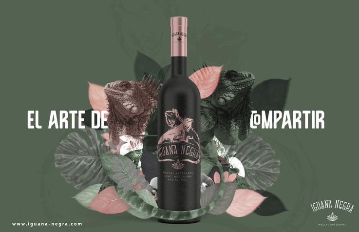 iguana negra6 copia.jpg