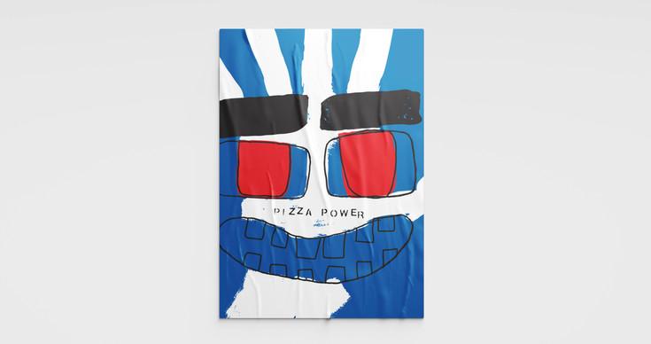 PIZZA POWER2 copia.jpg