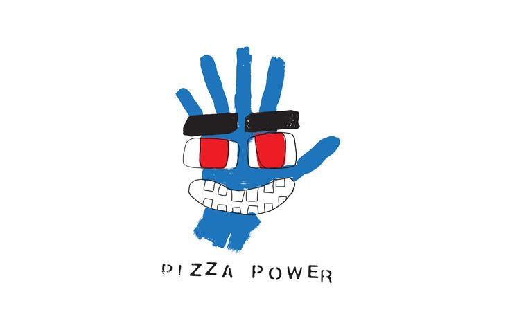 PIZZA POWER9 copia.jpg