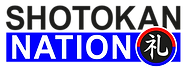 Shotokan-Nation-Final-Logo-HR-1 (1).PNG