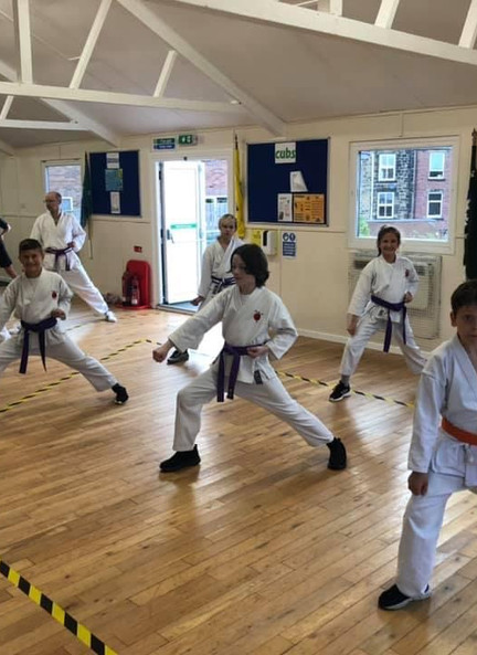 Guidepost Karate.JPG